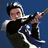 lancevl's avatar