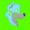 Lancewing1994's avatar