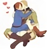 Lancey1the1lancelot's avatar
