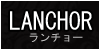 Lanchor-Studio's avatar