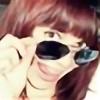 Lancurcaiin's avatar