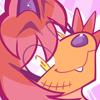 LanCylan's avatar
