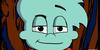Land-of-Darkness's avatar