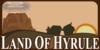 Land-of-Hyrule