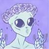 Land-Sharkz's avatar