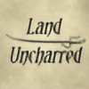 land-uncharred's avatar