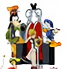 land3's avatar