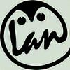 Landale's avatar