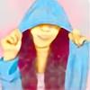 Landana123's avatar