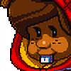 LANDAS's avatar