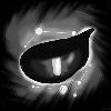 Landekar's avatar