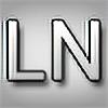 LanderN's avatar