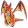 Landiamaster's avatar
