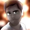 Landidzu's avatar
