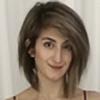 landing-in-love's avatar