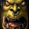 Landishev's avatar