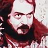 Landjager's avatar