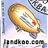 landkee's avatar