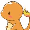 LandLoria333's avatar