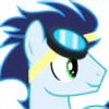 Landmark520's avatar