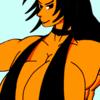 LandMaster28's avatar
