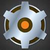 Landmine752's avatar
