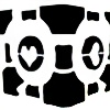 Landofconfusion838's avatar