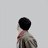 landofmerlin's avatar