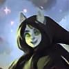 LandofMidnightRain's avatar