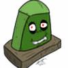 LandofNone's avatar