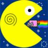 LandOfShark's avatar