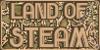 LandofSteam's avatar
