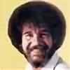 landofsunshine's avatar