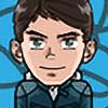 landon418's avatar