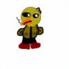LandonfellswapChica's avatar