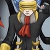 landonite543's avatar