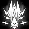 LandonMagicDragon's avatar