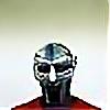 landoNY's avatar