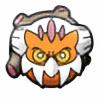 Landorus's avatar