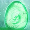 Landrah's avatar