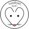 landrattllc's avatar