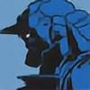 Landruce's avatar