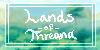 Lands-of-Threana