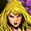 landsamboni87's avatar