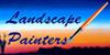Landscape-Painters