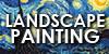 Landscape-Painting's avatar