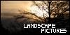 landscape-pictures's avatar