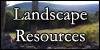 Landscape-Resources