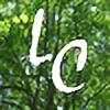 LandscapeClub's avatar