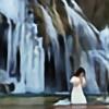 landscapes-flake's avatar